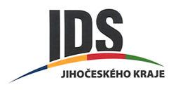 IDS JK